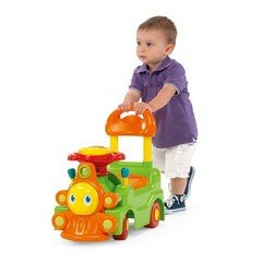 Chicco Loco Train  05480.00-500x500