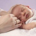 Норма билирубина у новорожденного