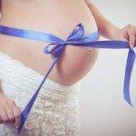 Изжога у беременных