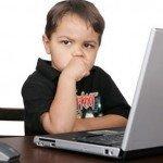 Можно ли заработать подростку в интернете? Без проблем !