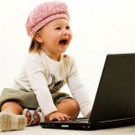 Дружба крепкая или какой вред от онлайн игр