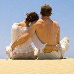 Вернуть былую страсть или как оживить отношения с мужем
