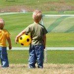 Отличие академии от спортивной школы