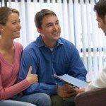 Методы лечения женского бесплодия