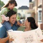 Ошибки при определении цены на недвижимость