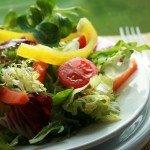 Супер диета для быстрого похудения