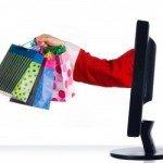 Интернет-магазин – как способ экономии