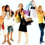 Выгодный шоппинг – интернет магазины Китая.
