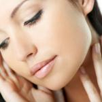Эффективное устранение рубцов и шрамов