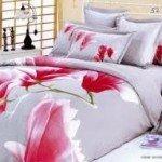 Красивое постельное белье для вашей семьи
