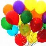 Прикольные поздравления с днём рождения