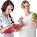 3 степени анемии при беременности: признаки и лечение