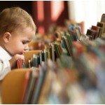 Как развить память ребенка с помощью стихов о маме?