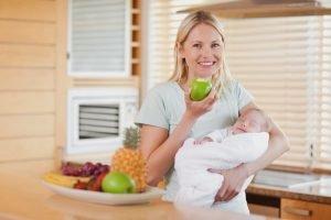 Cara-Diet-Sehat-untuk-Ibu-Menyusui1