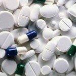 Препараты от молочницы – принимаем комплексные меры в борьбе с недугом