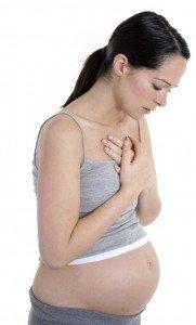 gebelikte-mide-yanması