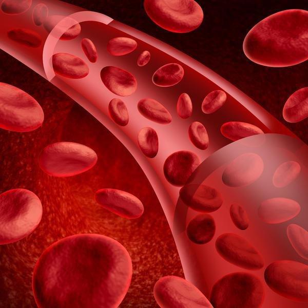 Как повысить гемоглобин в крови беременным в домашних условиях