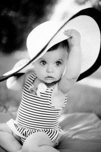 kid-avatar-502161-60811-20131120153540