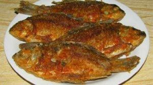 zharenaya-ryba-tolkovanie-sonnik