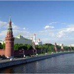 Живописные места Москвы. Куда лучше пойти?