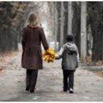 В чем заключается льготная помощь матерям-одиночкам?