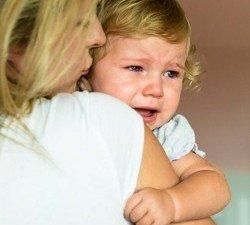 Tell_child_crying-250x225