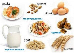 menyu-kormyashhej-mamy-po-mesyacam-3