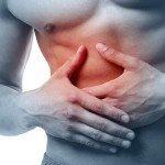 Когда болит справа под ребром – пора подумать о здоровье!