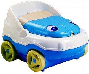 gorshok-avtomobil
