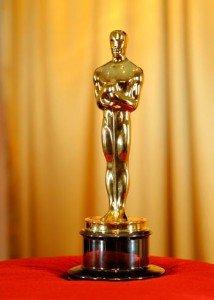 oscar_award