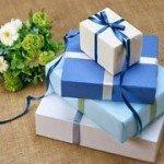 Что можно подарить мужу на день рождения?