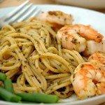 Идеи вкусных блюд на ужин или чем порадовать домочадцев?