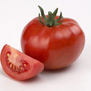 tomato-kotlas