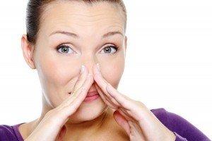 Почему пахнет моча. Классификация заболеваний