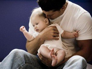 В каком возрасте можно сажать девочку и мальчика?