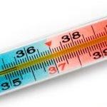 Низкая температура тела – угроза для жизни?