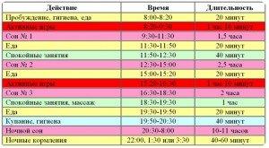 regim-dnya-3-mesyachnogo1