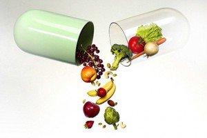 vitamin-i-mineral