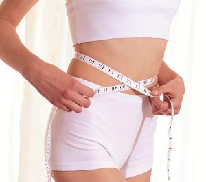 как похудеть летнему ребенку