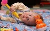 Методика Зайцева: раннее развитие и чтение