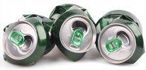 Подростковый алкоголизм: бессмысленный и беспощадный