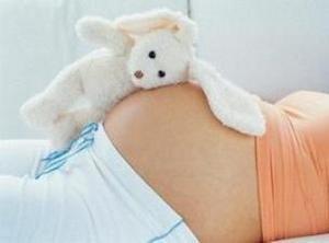 Признаки беременности на ранних сроках.