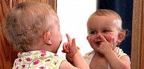 Психология детей раннего возраста