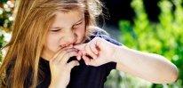 «Плохие» привычки детей