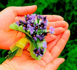 Заказ цветов онлайн.