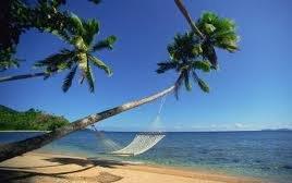 Самостоятельные туры по Фиджи на остров Тавеуни