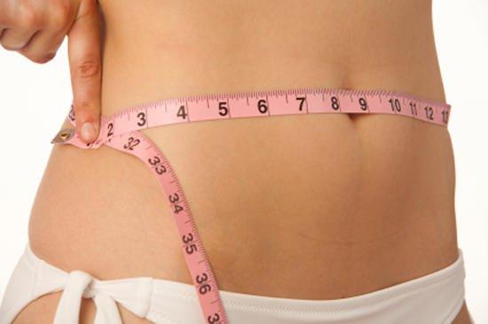 Как справиться с перееданием?