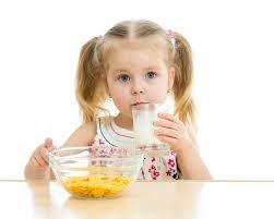 чем кормить ребенка при непереносимости лактозы