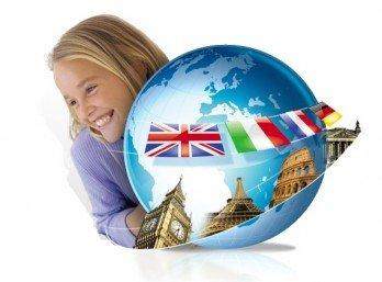 Итальянская школа